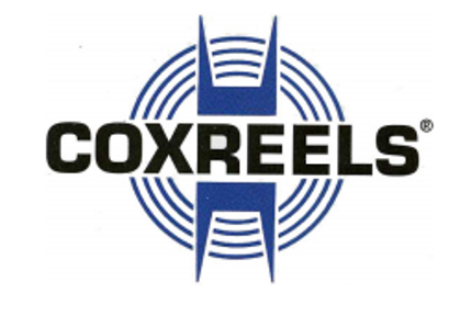 Picture for manufacturer Coxreels