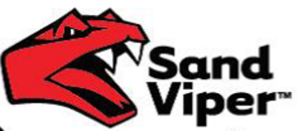 Picture for manufacturer Sand Viper