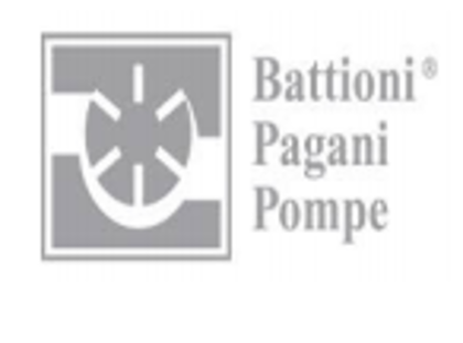 Picture for manufacturer Battioni Pagani Pompe