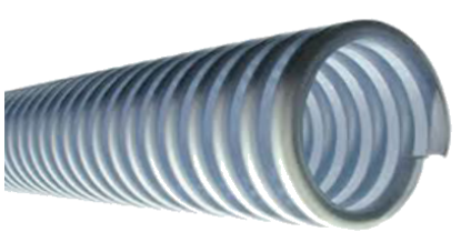MILK / MILK-LT Series Food Grade Suction hose