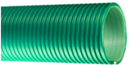 'AMPH' Amphibian Polyurethane Material Handling Hose