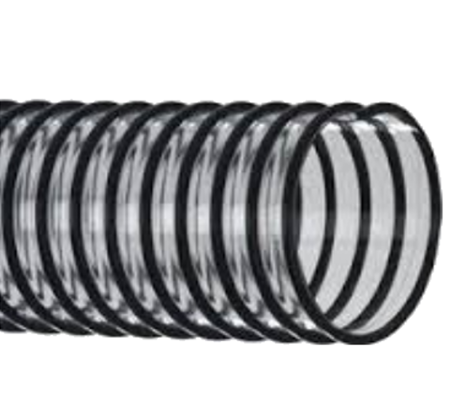 Picture for category Duct hose
