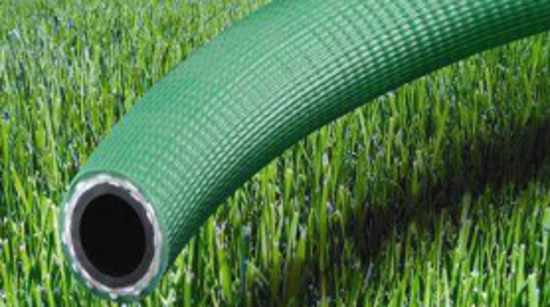 Series A1687 - 800 PSI PVC/Polyurethane Spray Hose