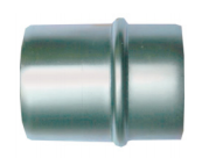 Male Coupler