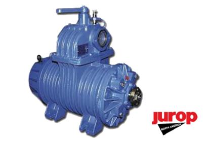 PN84 Vacuum Pump