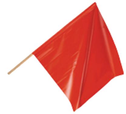 Traffic Flag