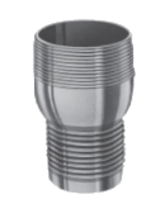 Picture for category Water Shank Fittings